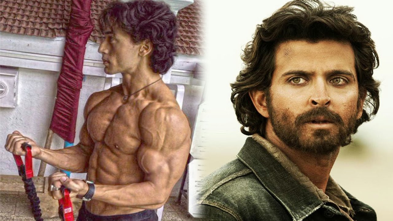 Hrithik Roshan Is Focusing On THIS Movie Over Super 30