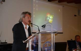 Gaetano Battaglia - Avis Provinciale Bologna