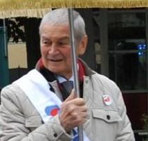 Fernando Damiani