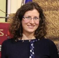 Maria Fragomeni