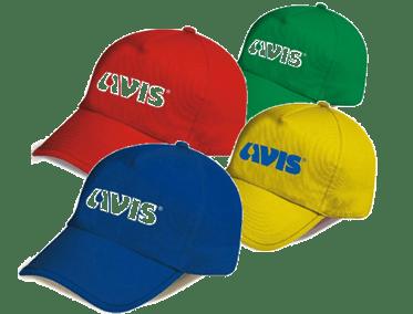 cappellini avis