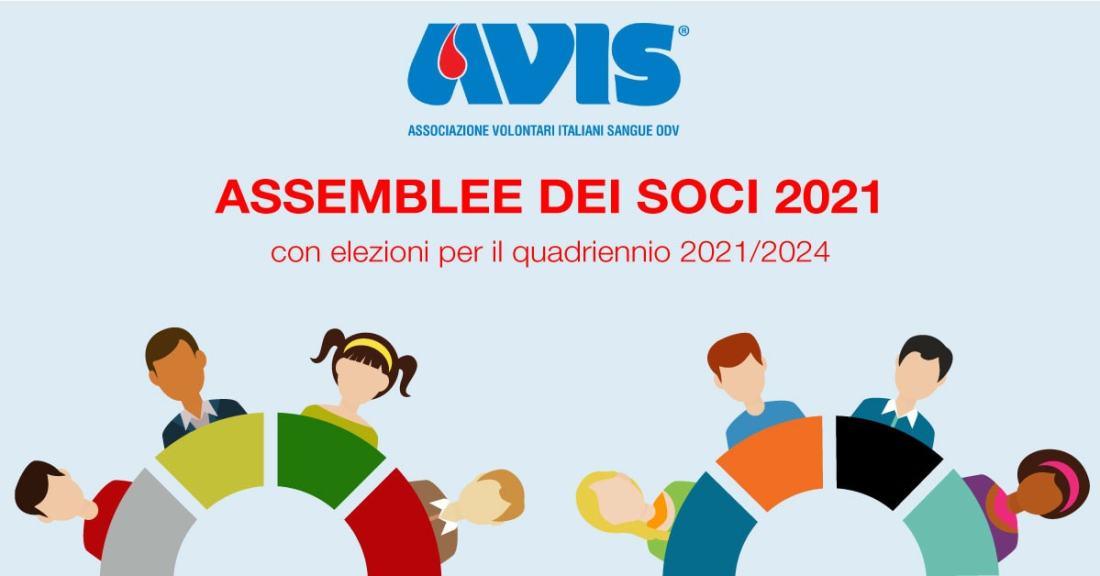 Assemblee-2021-Avis