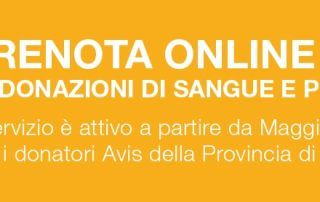 Avis Bologna prenotazioni online_sito