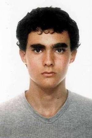 Federico Aldrovandi, dallo Stato risarcimento milionario alla famiglia