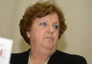 Cittadinanza a Patrizia Moretti, ci sarà anche il ministro Cancellieri