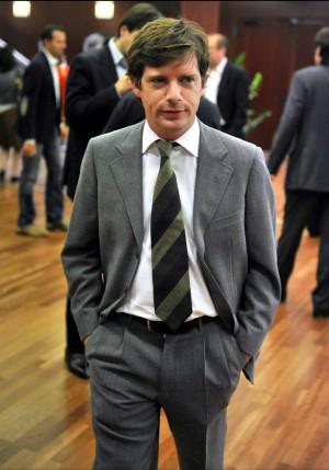 """Pd, Pippo Civati da Reggio Emilia: """"Ritirare il nostro contingente dal governo"""""""