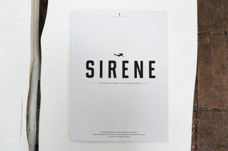 Sirene-Magazine-09