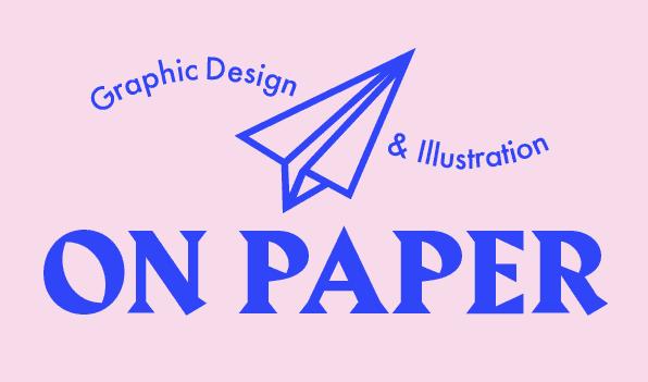 ONPAPER_Logo