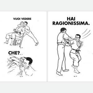Karateka-3