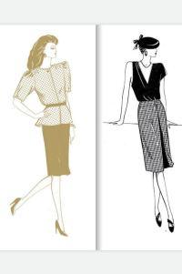 alta-moda-1984-4