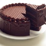 Dicas para assar o bolo perfeito…