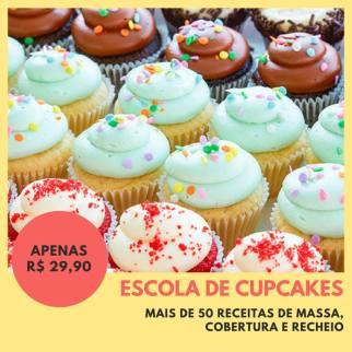 21150279 806205642894635 5185462830539323196 n - Tamanho ideal para seu bolo....