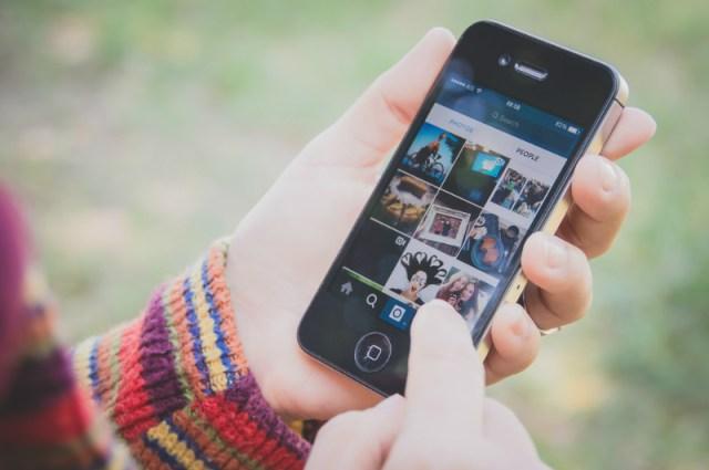 5 dicas de marketing no Instagram para aumentar a sua audi 25C3 25AAncia 300x200 - Como divulgar seus doces e vender mais.