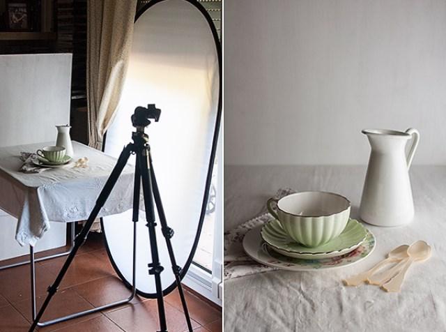 esquema para fotos 3 300x225 - Como fotografar bolos e cupcakes