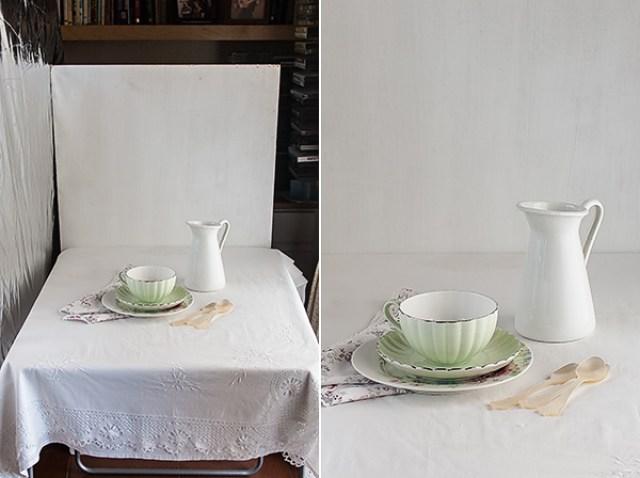esquema para fotos 4 300x225 - Como fotografar bolos e cupcakes