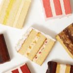 10 Recheios de bolo que não podem faltar no seu cardápio