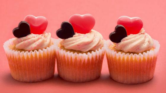 Como começar um negocio com cupcakes em 2018