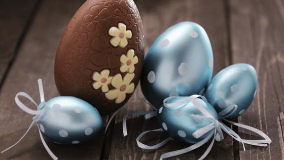 Design sem nome 4 1 - Aprenda a temperar o chocolate sem choque térmico