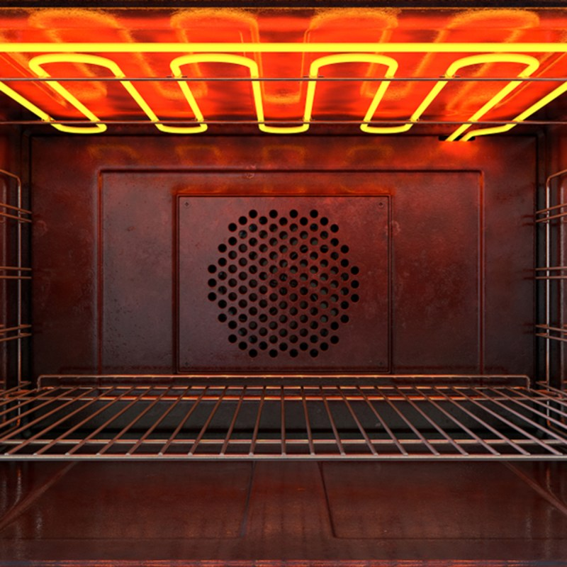 shutterstock 1061325998 - 18 maneiras de cozinhar tudo mais rápido