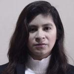 Foto del perfil de MILUSKA TORRES