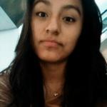 Foto del perfil de Mylene Calla Perez