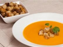 _MG_0955_Croutons para sopa_Crop