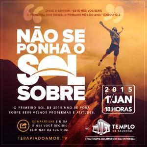 fb_timeline_1_nao_se_ponha_o_sol