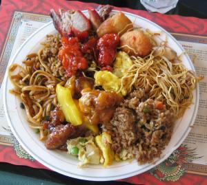 chinnese-food