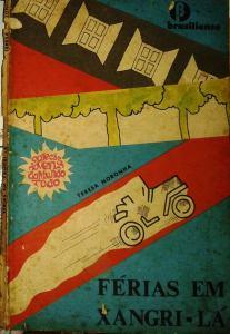 livro-ferias-em-xangri-la-teresa-noronha-13666-MLB20079503246_042014-F