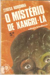 o+misterio+de+xangri+la+teresa+noronha+frete+gratis+votorantim+sp+brasil__1FA0B6_1