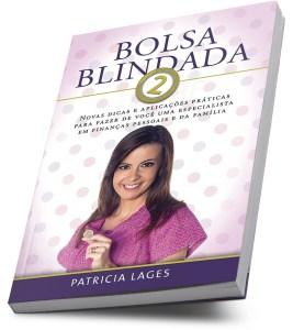bolsa-blindada-2