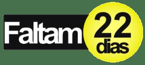 cr-faltam-22-dias