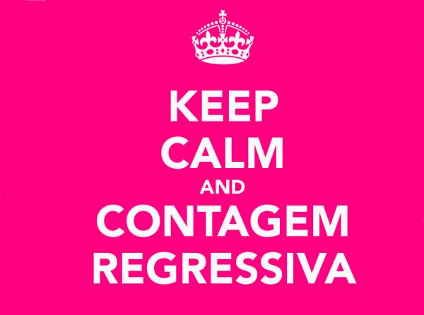keep-calm-and-contagem-regressiva-20