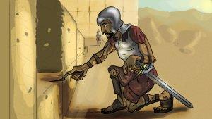 nehemiah_ch__4_by_apexwyrm-d59z568