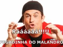 pegadinha_crop