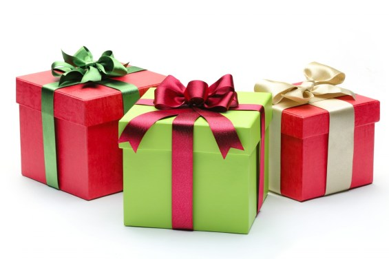 gift-04