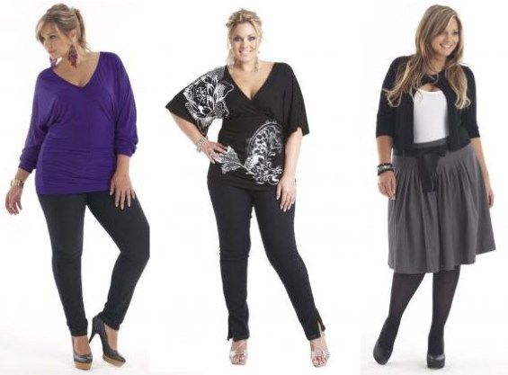 guarda-roupa-plus-size