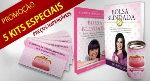 bolsa-blindada-banner-kits