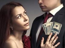 dinheiro_crop
