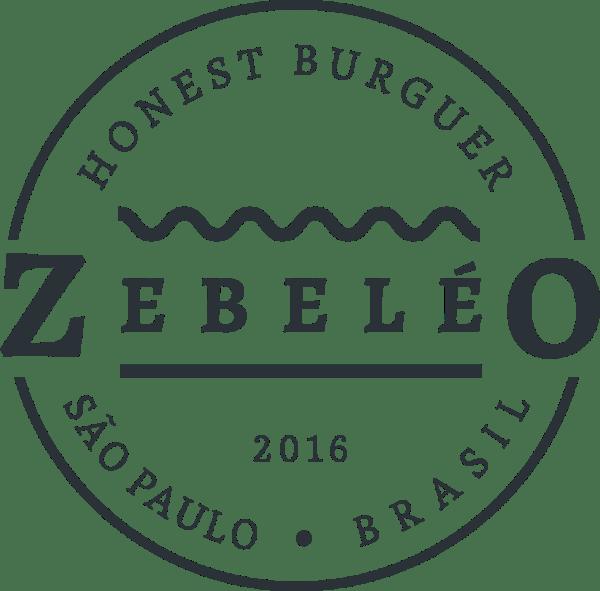 logo_zebeleo