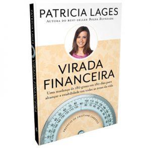 livro-Virada-Financeira-400x392