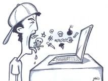 ofensa_internet