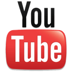 best-quality-youtube-logo-download-png-format