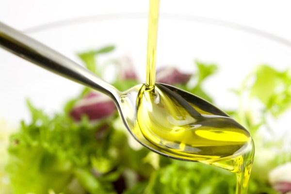 geral-azeite-de-oliva