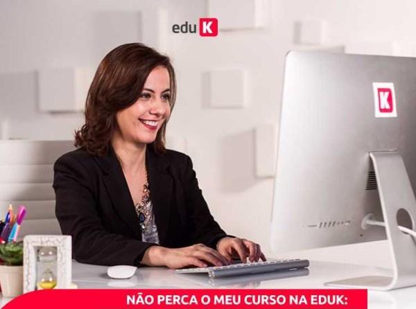EduK_crop