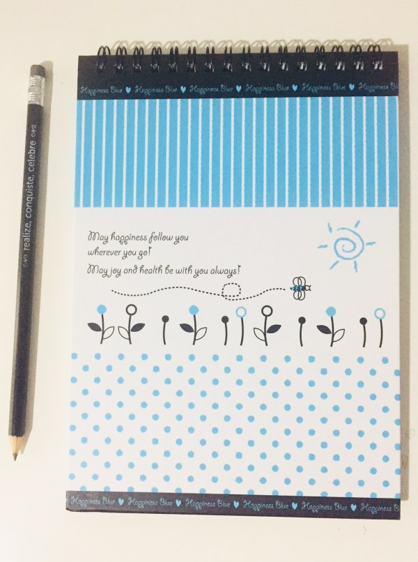 Caderno_Azul