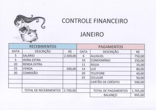 Exemplo_Orçamento