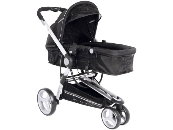carrinho-de-bebe-passeio-kiddo-compass-reclinavel3-posicoes-para-criancas-ate-15kg-087742800