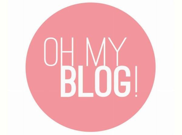 blog Novo