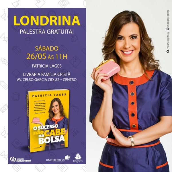 convite_Londrina3_A